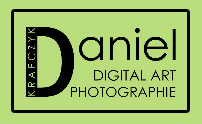 Partner Digital Art Photographie