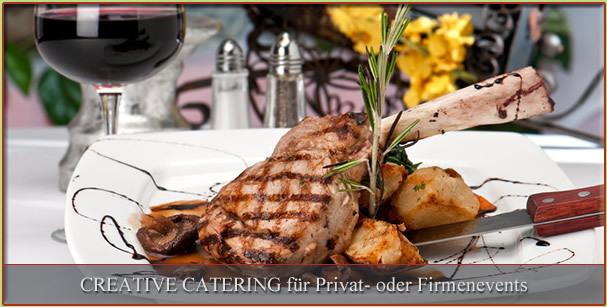 Metzgerei Rieger, Creative Catering Großaitingen - Online-Bestellung ...